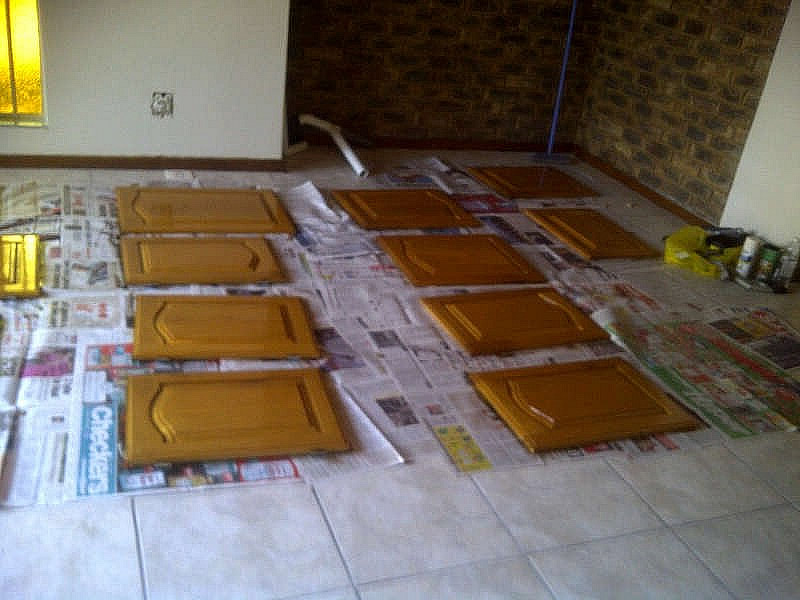 4GRHS-mossel-bay-handymen-cupboard-job