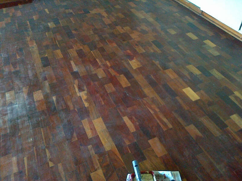 wooden-floor-before-picture