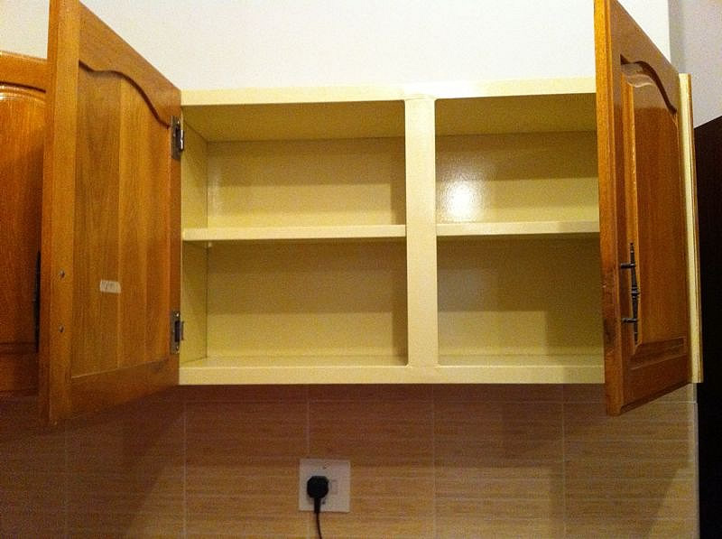 5GRHS-home-maintenance-repair-improvement