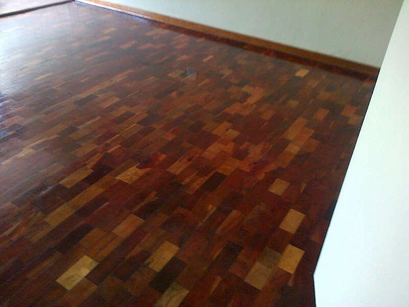 laminated-wooden-after-picture-job