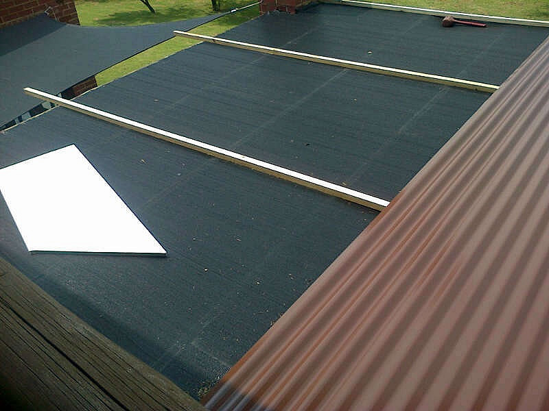 sink-roof-install-garden-route-2