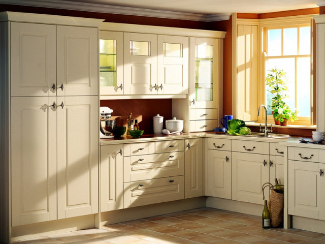 kitchen-cupboard-george2