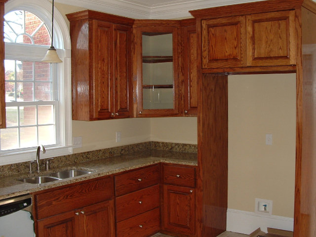 kitchen-cupboard-george5