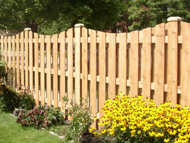 wooden-fencing-george1