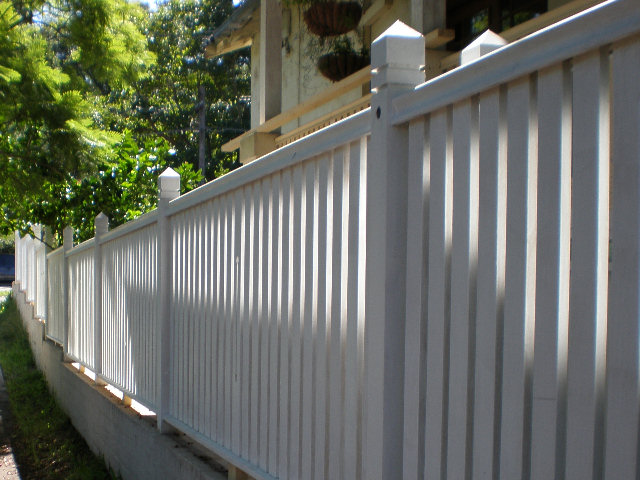 wooden-fencing-george3