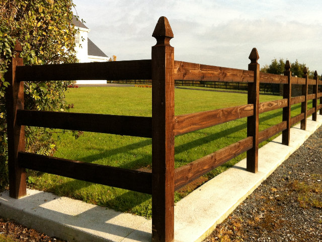 wooden-fencing-george5