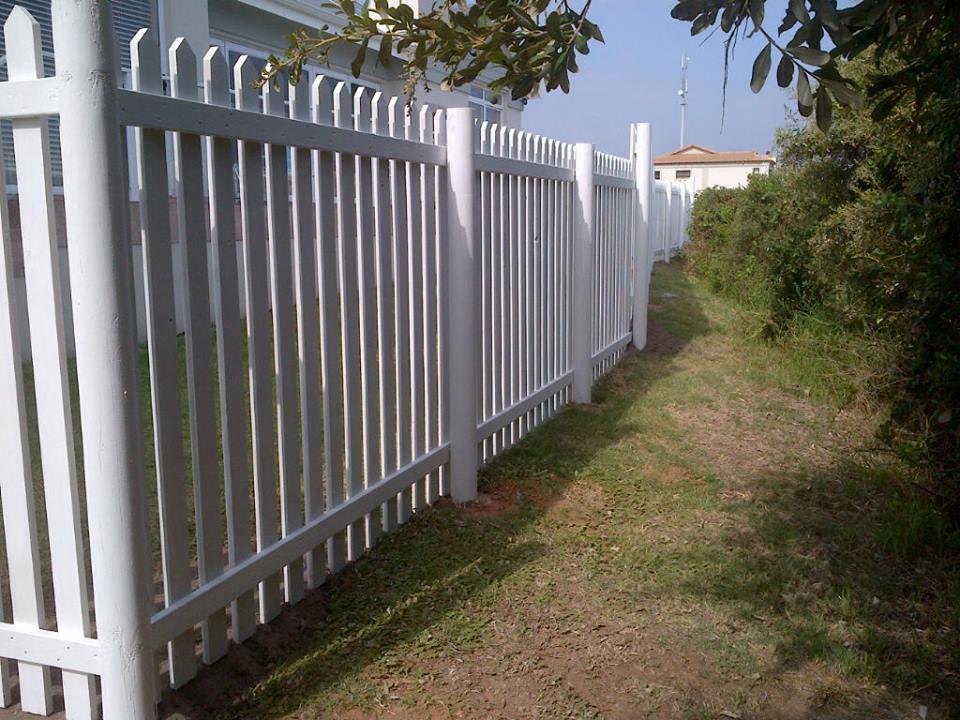 Glentana fence 2