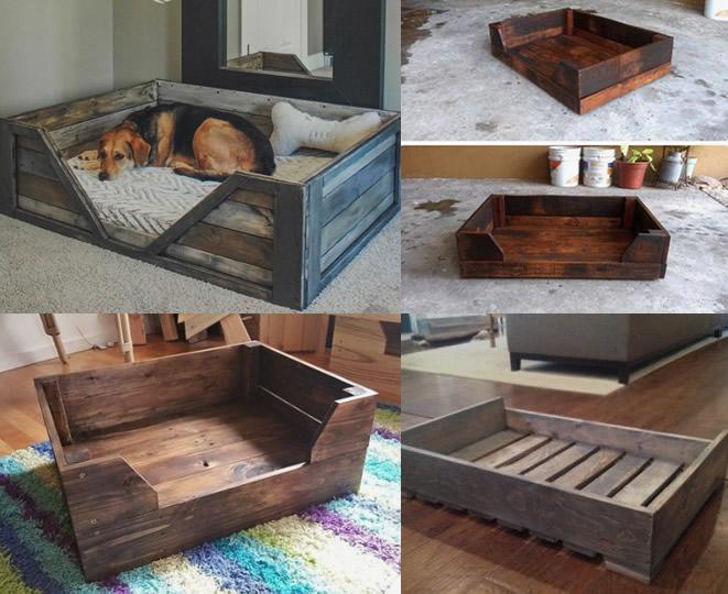 wooden dog beds george grootbrak mossel bay wilderness. Black Bedroom Furniture Sets. Home Design Ideas