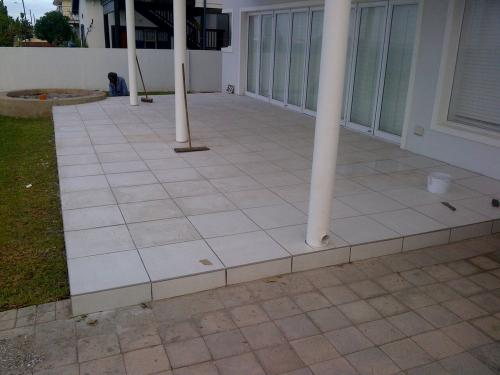 house tilers grootbrak