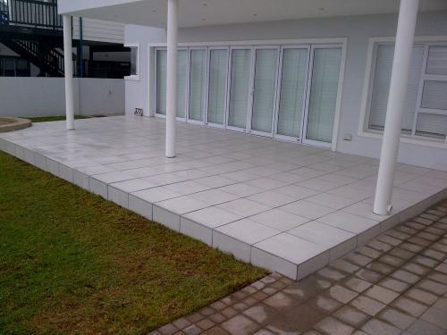 house tilers sedgefield