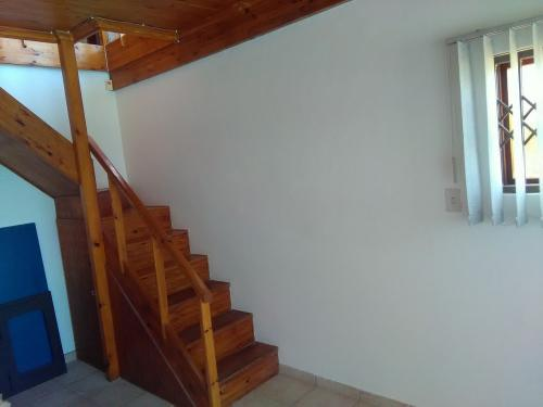 painting company mossel bay