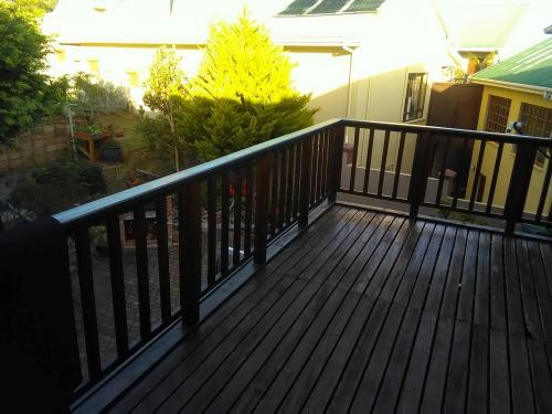pool decking sedgefield